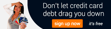 How to Negotiate your Debt with SettleiTsoft Debt Settlement App?